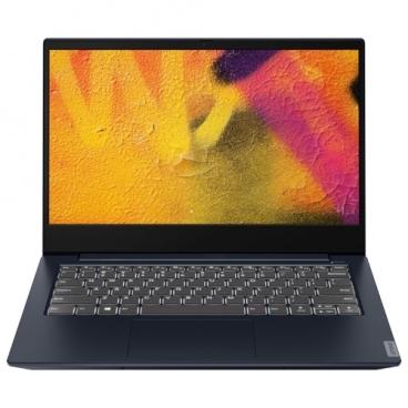 Ноутбук Lenovo IdeaPad S340-14 AMD