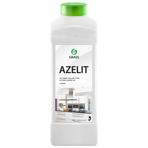 Гель для кухни Azelit GraSS