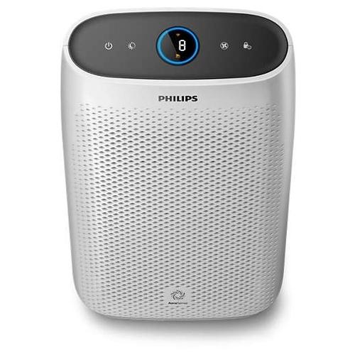Очиститель воздуха Philips AC1214