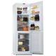 Холодильник Snaige RF36NG-Z10027G