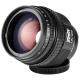 Объектив Зенит Гелиос 40-2С 85mm f/1.5 new 2015