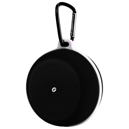 Портативная акустика GOFFI GF-890