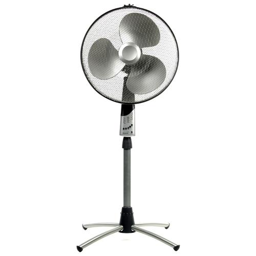 Напольный вентилятор Bimatek SF 302
