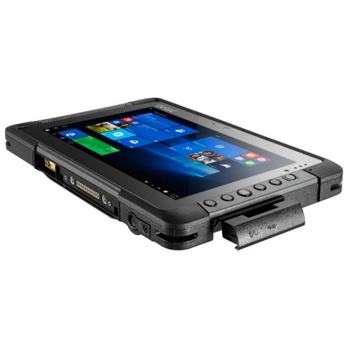 Планшет Getac T800 G2 Z8750 4Gb 128Gb LTE