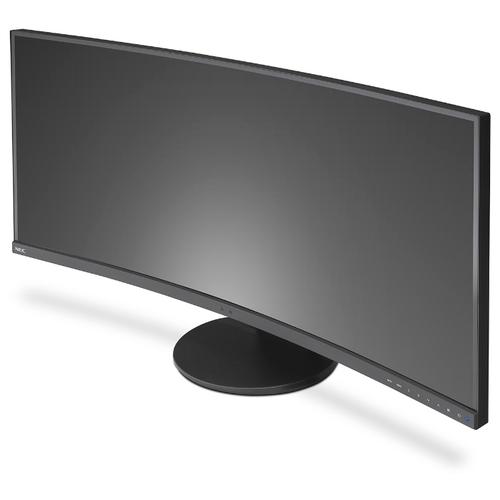 Монитор NEC MultiSync EX341R