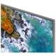 Телевизор Samsung UE65NU7470U