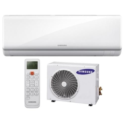 Настенная сплит-система Samsung AQ09TSB