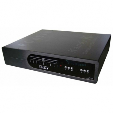 CD-проигрыватель Roksan Kandy K2 CD Player