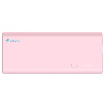 Аккумулятор Devia Smart Power Bank 10000 mAh