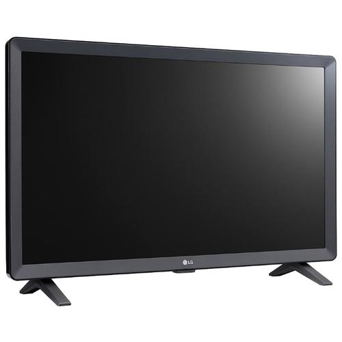 Телевизор LG 28TL520V-PZ