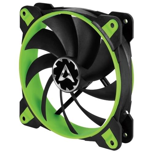 Система охлаждения для корпуса Arctic BioniX F120