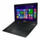 Ноутбук ASUS A553SA
