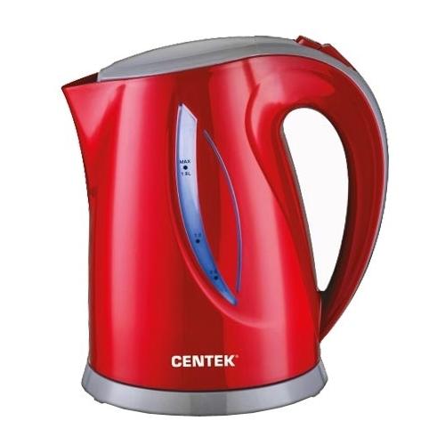 Чайник CENTEK CT-0053