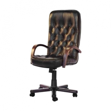 Компьютерное кресло Евростиль Премьер Экстра