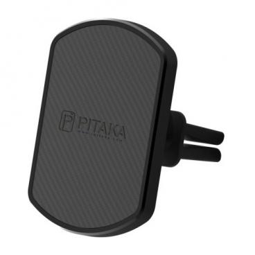 Магнитный держатель Pitaka CM002