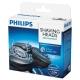 Бритвенный блок Philips RQ12