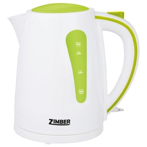 Чайник Zimber ZM-10842/10843/10844/10845