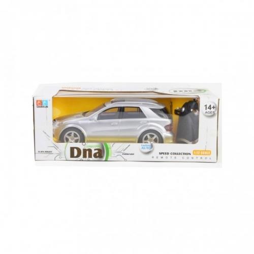 Машинка BONDIBON М44479 1:12
