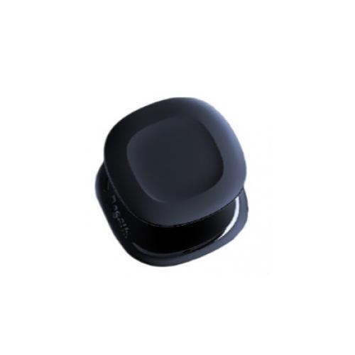 Держатель Baseus Airbag Support Holder