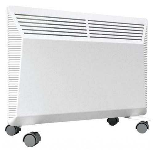 Конвектор Termica Comfortline CE 1000 MS
