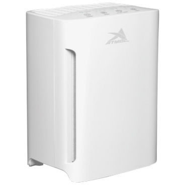 Очиститель воздуха АТМОС Вент-1550