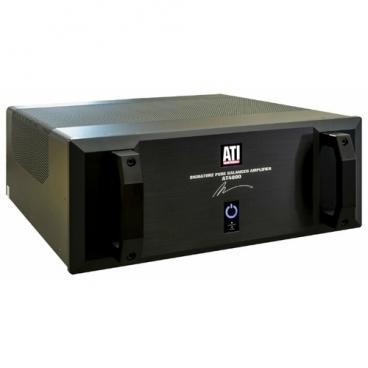 Усилитель мощности ATI AT 4006