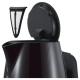 Чайник Bosch TWK 6A011/6A013/6A014