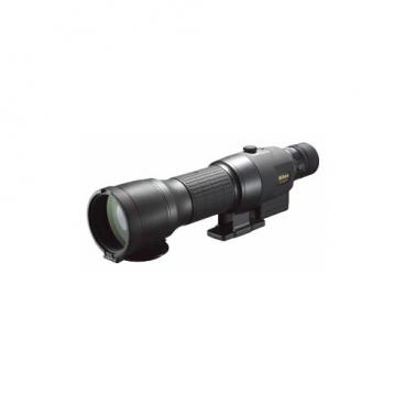 Зрительная труба Nikon Fieldscope 85 EDG VR