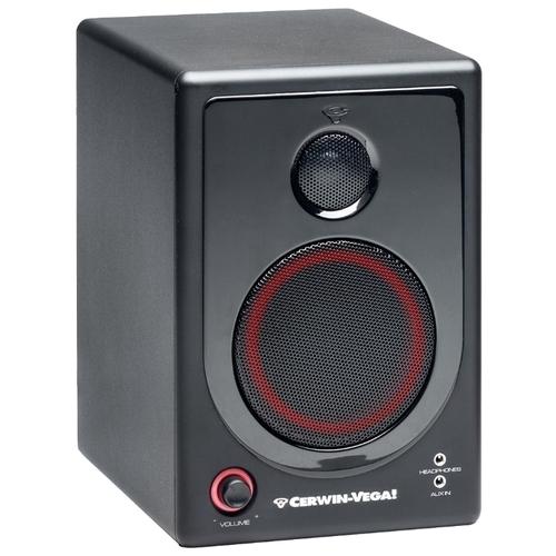 Акустическая система Cerwin-Vega! XD4