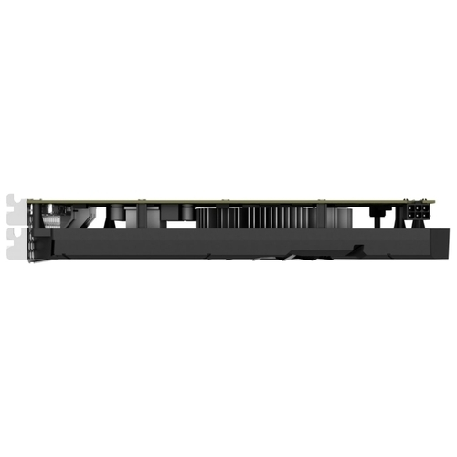 Видеокарта Palit GeForce GTX 1060 1506MHz PCI-E 3.0 6144MB 8000MHz 192 bit DVI HDMI HDCP StormX
