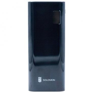 Аккумулятор SOLOMON S-Charger MP925S