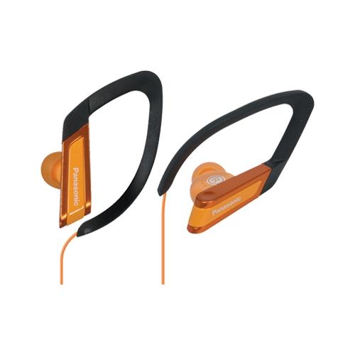 Наушники Panasonic RP-HS200