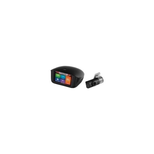 Видеорегистратор Proline PR-G600G, GPS