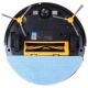 Робот-пылесос PANDA X7