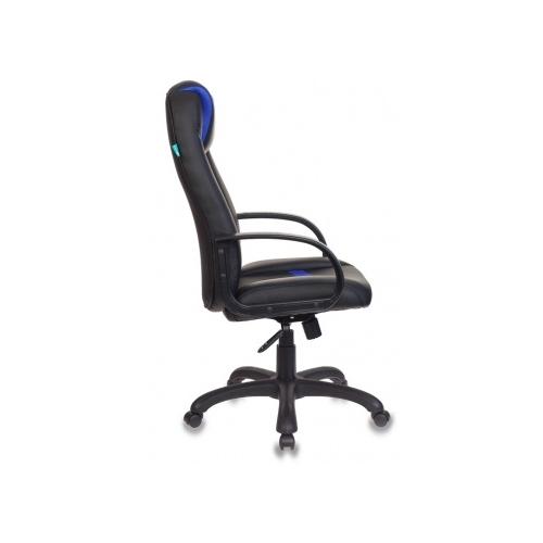Компьютерное кресло Бюрократ VIKING-8 игровое