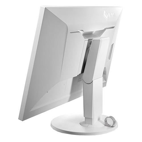 Монитор Eizo FlexScan EV2750