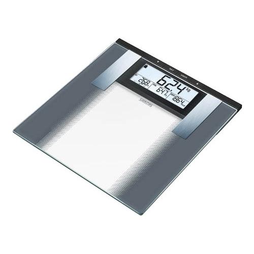 Весы Sanitas SBG 21