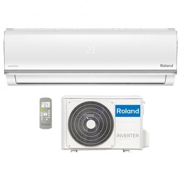 Настенная сплит-система Roland FIU-18HSS010/N2