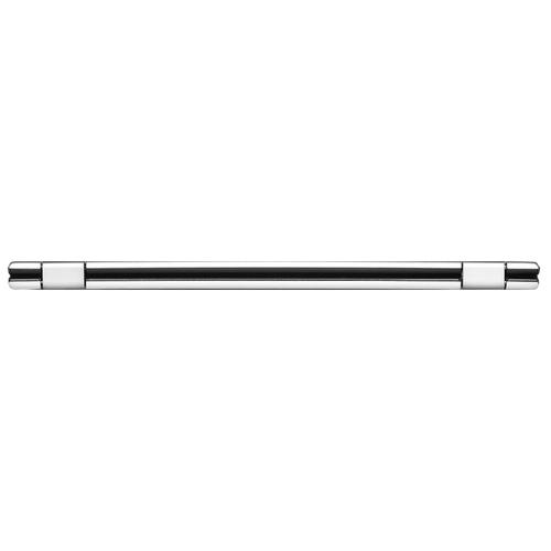 Ноутбук Lenovo IdeaPad Yoga 3 11