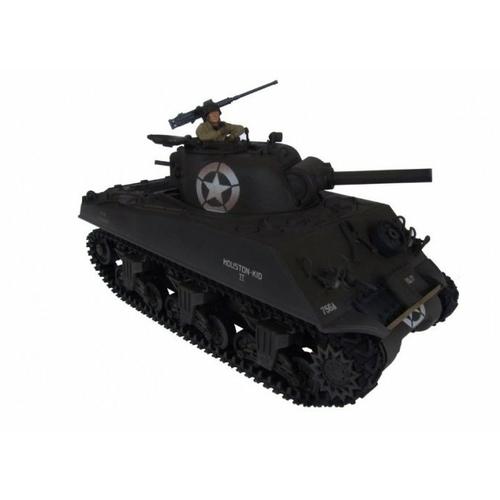 Танк Pilotage M4A3 Sherman (RC7317) 1:24 52 см