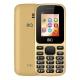 Телефон BQ 1805 Step