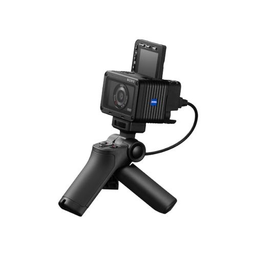 Фотоаппарат Sony RX0 II
