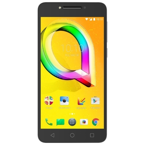 Смартфон Alcatel A5 Led 5085D