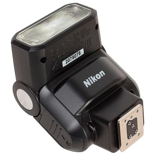Вспышка Nikon Speedlight SB-300