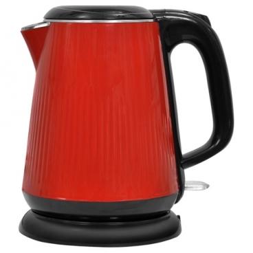 Чайник AURORA AU 337