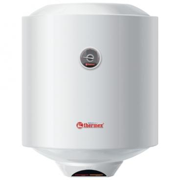 Накопительный электрический водонагреватель Thermex Champion Silverheat ERS 50 V