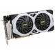Видеокарта MSI GeForce RTX 2070 SUPER 1785MHz PCI-E 3.0 8192MB 14000MHz 256 bit HDMI 3xDisplayPort HDCP VENTUS OC