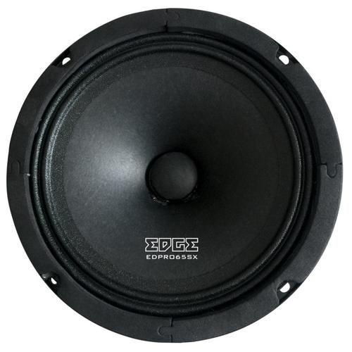 Автомобильная акустика EDGE EDPRO65SX-E6