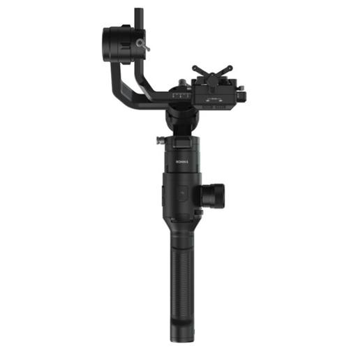 Электрический стабилизатор для зеркального фотоаппарата DJI Ronin-S Essentials Kit