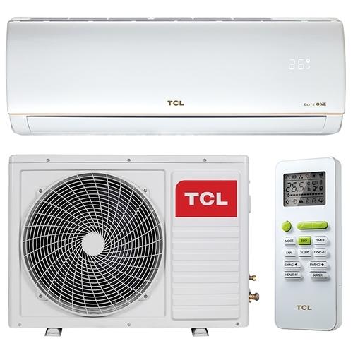 Настенная сплит-система TCL TAC-12HRA/E1
